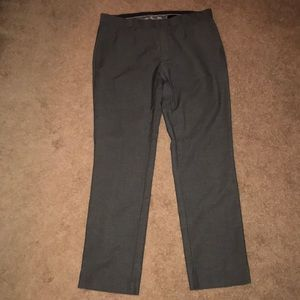 H&M Regular fit suit pants !